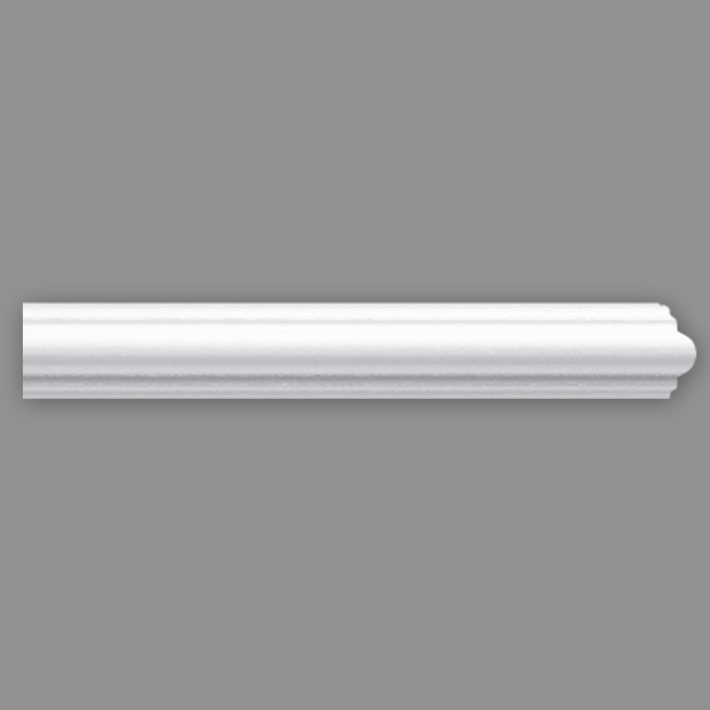 styroporleisten, wandleisten für büro & wohnung | homestar-shop