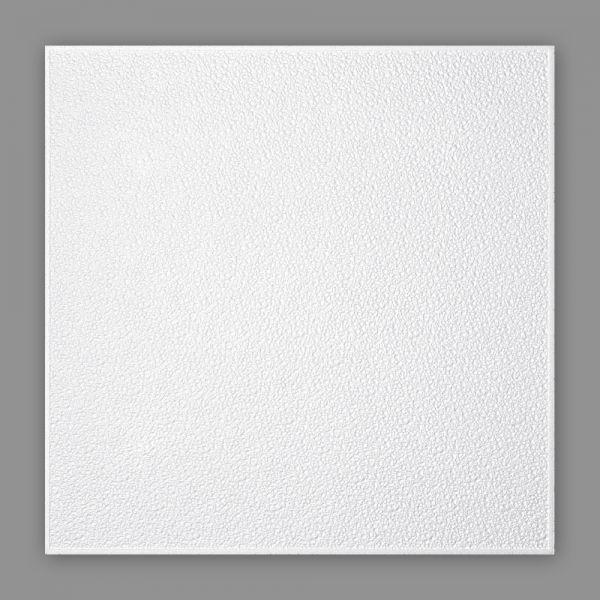 Deckenplatten Kristall Homestar Deckenverkleidung Styropor