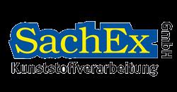 SachEx-Logo-Stuckleisten-Kuststoff-Stuck-Wandleisten-Fussleisten-Deckenbalken-Deko