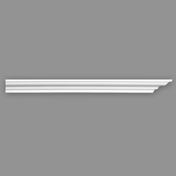 M35 Homestar Stuckprofil Zierkante Deckenabschluss