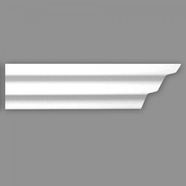 Homestar T70 Stuckprofil Zierleiste Wandabschluss