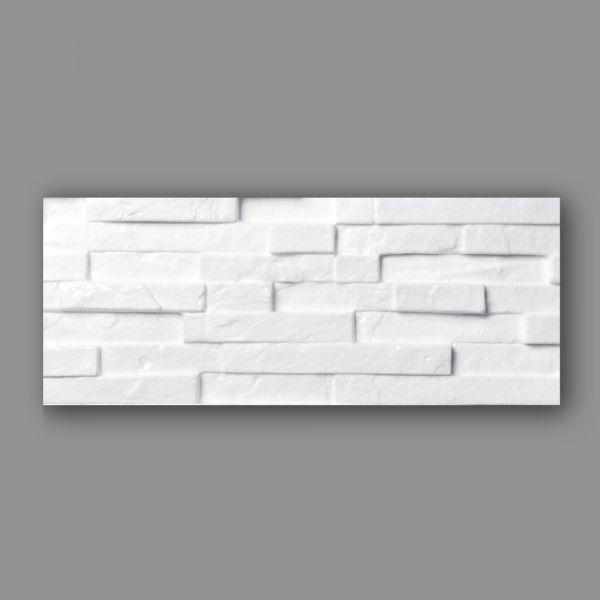 Verblendstein Wandverkleidung Steinwand Styropor Steinoptik Verblendsteine