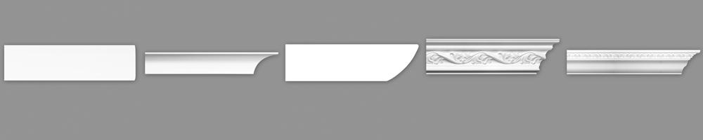 Styropor-Stuck-Stuckleisten-Deckenleisten-Styroporleisten-Hersteller-HOMESTAR
