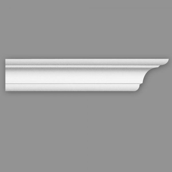 C100 Homestar Polystyrolleiste Styroporprofil Deckenelement