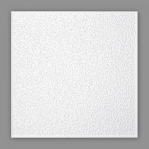 Feinputz Decke Styroporplatte Polystyrol Deckenplatten