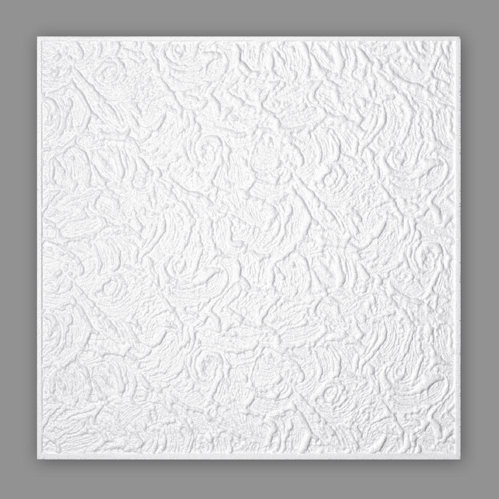 Deckenplatte Aus Styropor Paris Polystyrol Homestar Shop