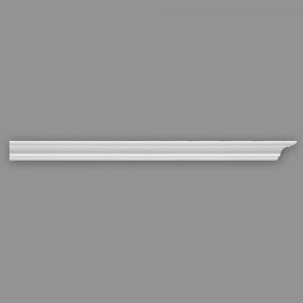C30 Homestar Styroporleiste Zierelement  Styroporprofil
