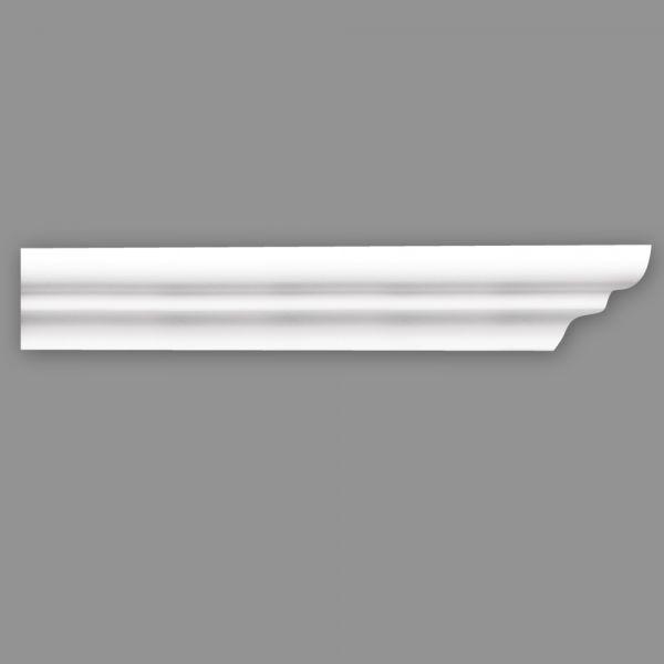 S80 Deckenprofil Styroporleiste Zierleiste Homestar