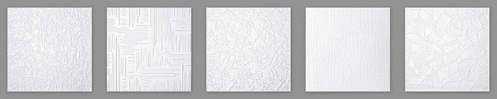 Styropor-Deckenplatten-Stuck-Decke-Zimmer-Wohnung-HOMESTAR