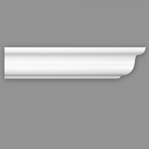 Wandprofil Styroporborte Wandleiste I60 Homestar