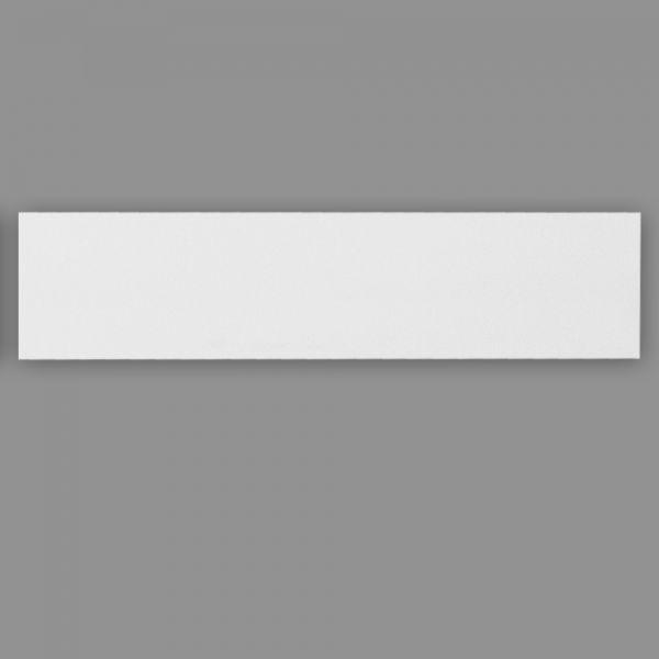 Wandleiste Styroporprofil CU Polystyrolstuck Zierleisten