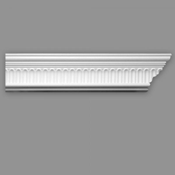 Ornamentkante Styroporprofil Wandstuck Selina Homestar
