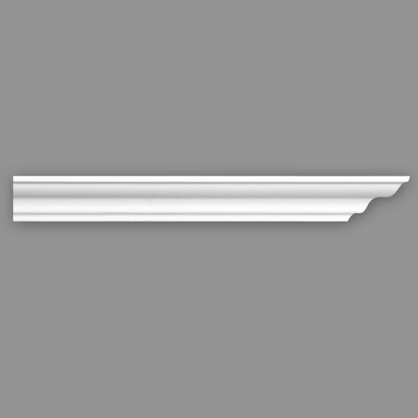 Wandabschluss M50 Stuckprofil Zierleiste Homestar