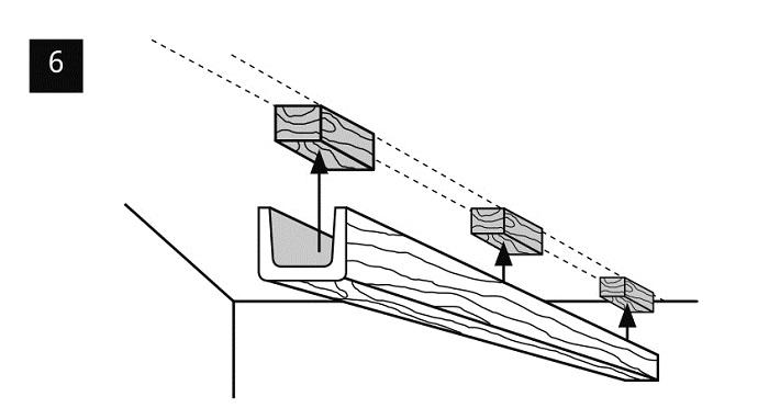6-PU-Deko-Deckenbalken-Montage-HOMESTAR