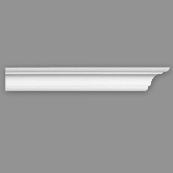 C70 Homestar Stuckprofil Zierkante Deckenabschluss