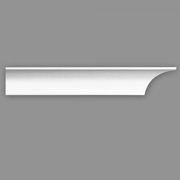 A10 Homestar Zierleiste Stuckprofil Deckenelement