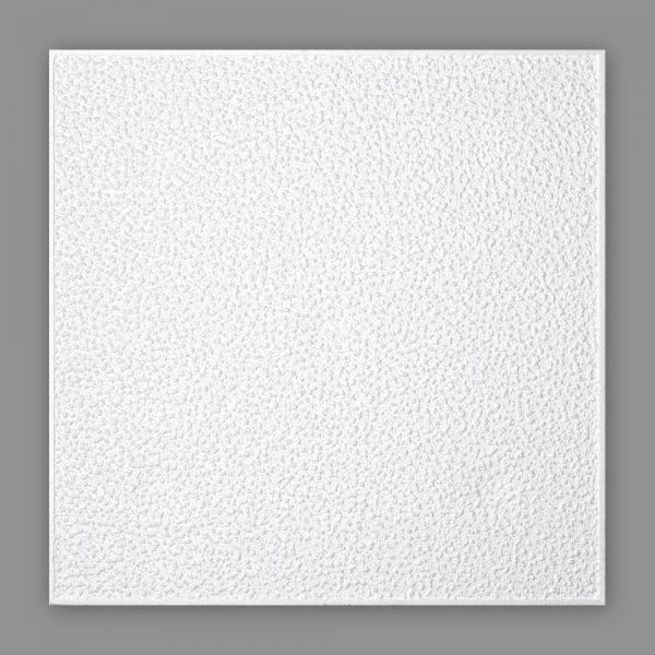 Homestar Styroporplatten für Decke (Deckenplatten) 50 x 50 cm