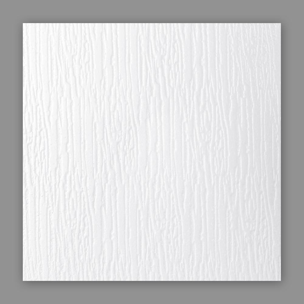 Fabulous Deckenplatte aus Styropor Dekor 62 (Büro, Wohnung)   Homestar-Shop LP02