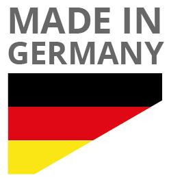 SachEx Kunststoffverarbeitung GmbH