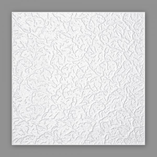 Styroporplatten D82 Deckenplatten Polystyrol Deckenverkleidung